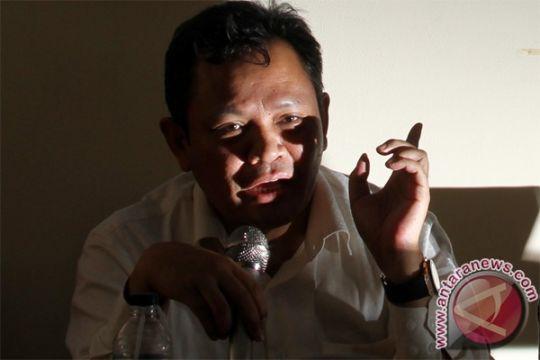 RUU Aparatur Sipil Negara ditargetkan selesai 2014
