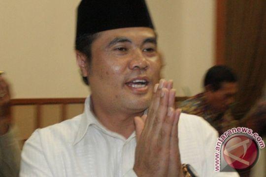 Aceng Fikri gandeng legislator bangun Jabar