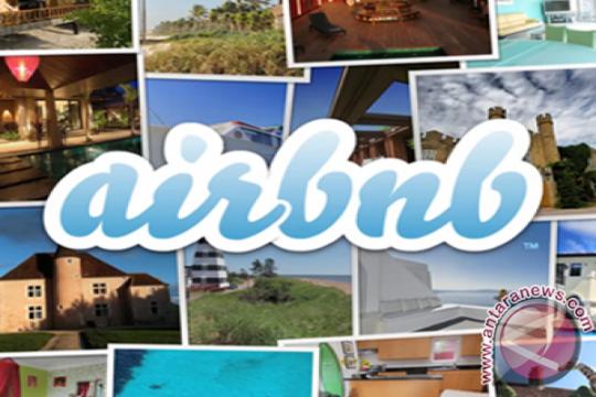 Asosiasi GM Hotel: Aturan Airbnb di Indonesia belum jelas