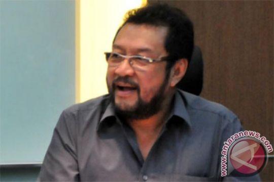 Yorrys :  penembakan di perbatasan RI-PNG aksi separatis