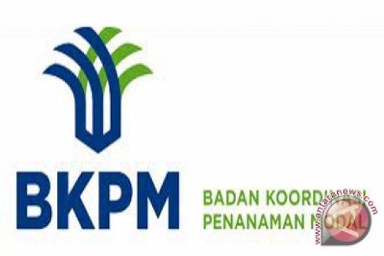 BKPM-Kemenkumham perkuat integrasi sistem perizinan berusaha
