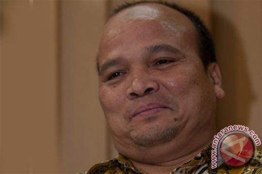 Pakar : PK Bank Mega tidak halangi eksekusi