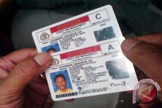 Pakar: kewenangan Polri tangani permohonan SIM tepat