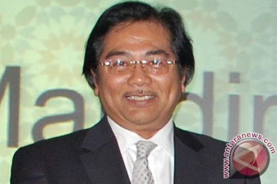 Indonesia turut serta dalam Festival Internasional York