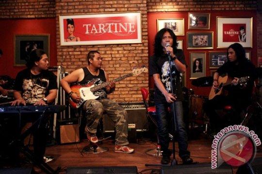 """Pelonggaran """"live music"""" di Jakarta akan dongkrak bisnis hiburan"""