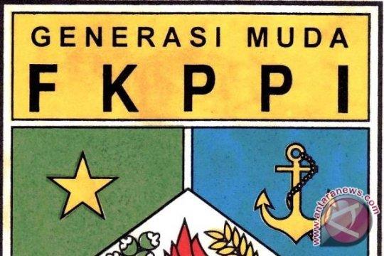 FKPPI bantah dukung Bamsoet jadi Ketua Umum Golkar