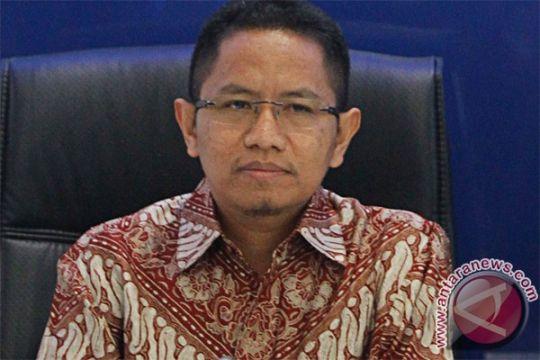 PAN usung kader jadi calon gubernur Sumbar 2015