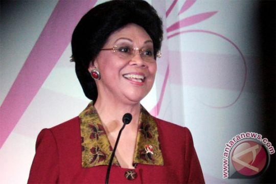 Kementerian Kesehatan bagikan dua juta kelambu