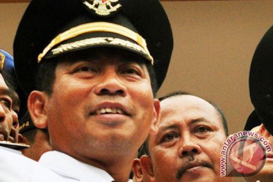 Wali Kota Bekasi: perbaikan sistem pilkada langsung lebih efektif