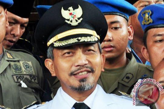 Wawalkot Bekasi: banyak ormas belum laporkan Bansos Rp2,5 triliun