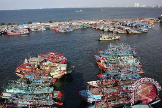 Perikanan Indonesia lemah di AEC 2015