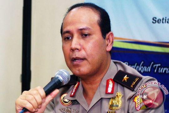 Lima saksi diperiksa terkait tewasnya mahasiswa ITN Malang