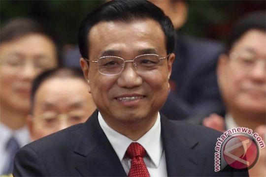 China tak berniat bangun hegemoni