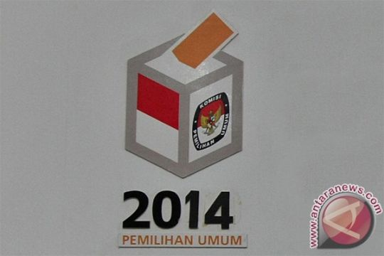 ICMI: tak ada alasan kuat percepat Pemilu
