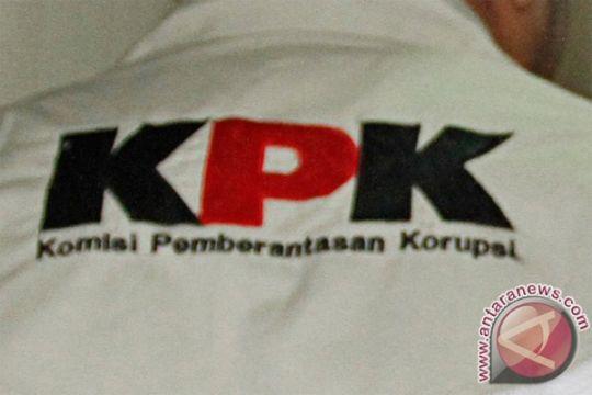KPK minta daerah siapkan teknisi rencana aksi korsupgah