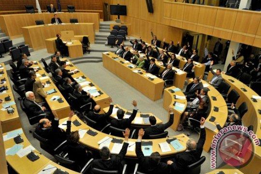 EU cabut UAE, Swiss dari daftar surga pajak