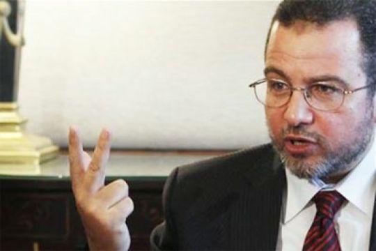 PM Mesir apresiasi keikutsertaan RI dalam CIF