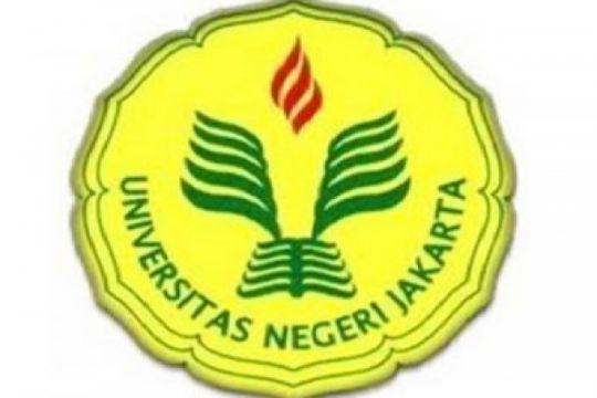 Rektor UNJ: tidak ada toleransi untuk plagiarisme