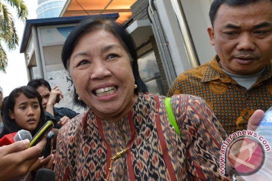 KPK periksa sekretaris Kemenpora terkait PON