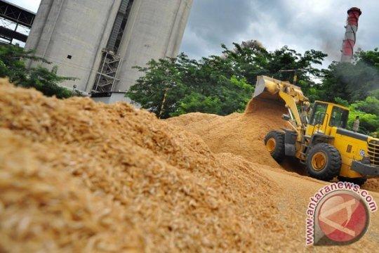 Sumut ekspor pakan hewan ke Malaysia