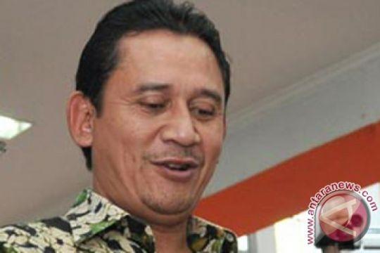 DPP PKS optimis Bogor memilih Ru'yat