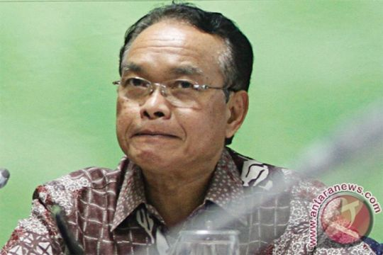 Aceh dapat tambahan kewenangan pertanahan