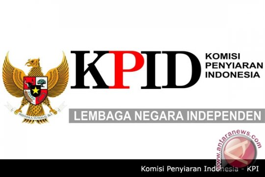 "KPID Jatim: Siaran gratis bisa jadi solusi ""blank spot"" penyiaran"