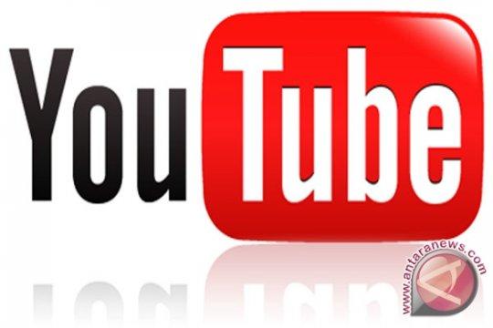 Youtube perbolehkan politisi pesan slot iklan untuk pemilu AS 2020