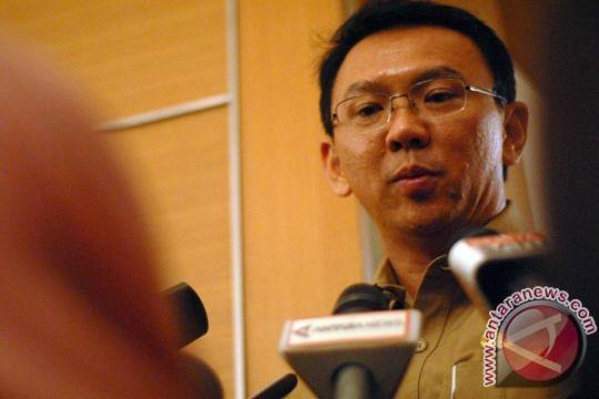 Ahok: Temuan inspektorat terkait Transjakarta diserahkan ke BPK