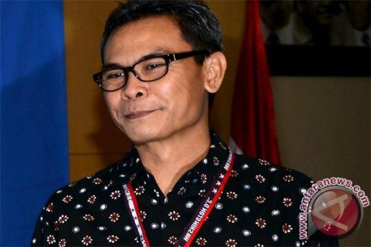 KPK akan telaah laporan Arifin Panigoro