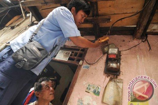Swasta pasok kelebihan listrik untuk Bengkalis