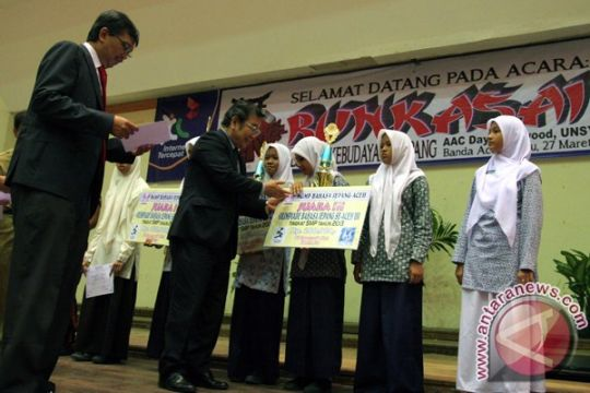 Jepang akan kirim 1.900 guru bahasa ke Indonesia