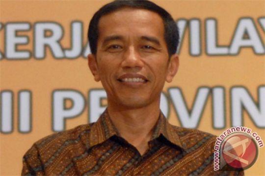 Jalan layang Tanah Abang-Kampung Melayu gunakan APBD-P
