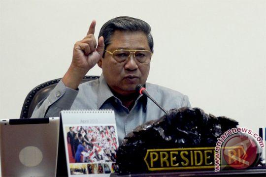 """Toleransi masih menjadi """"PR"""" di Indonesia"""
