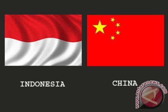 Indonesia ikut festival Pemuda Asia-Afrika di Beijing