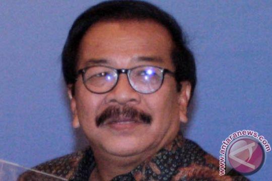 Gubernur Jatim berhentikan Musyafak secara tidak hormat