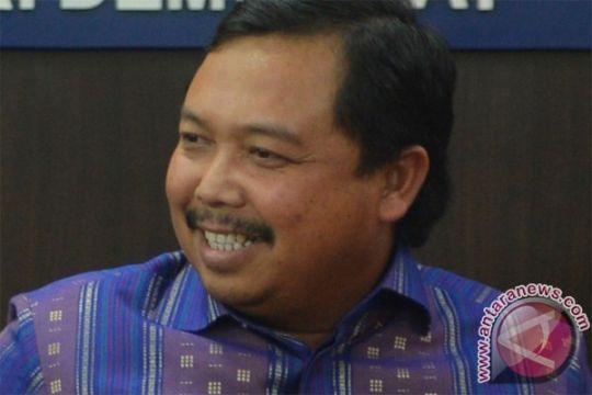 DPR targetkan selesaikan RUU Karantina sebelum Desember