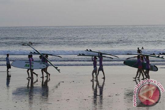 Turis Australia ke Bali dinyakini tetap tinggi