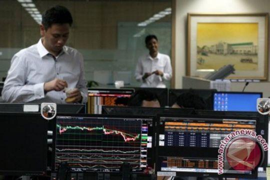 Moratelindo akan terbitkan obligasi Rp1 triliun