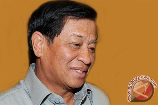 Soliditas TNI-Polri mampu atasi ancaman