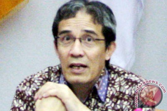 KPU tidak hapus nama caleg didiskualifikasi