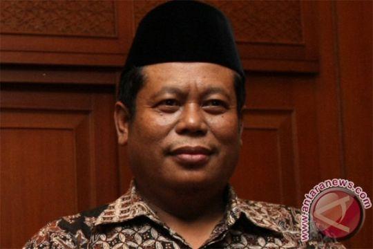 Rapat Pleno PBNU tanpa nasihat dari 'Mbah Moen'