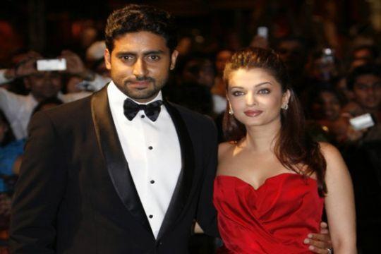 Aishwarya Rai buka suara soal kaitan dengan Panama Papers