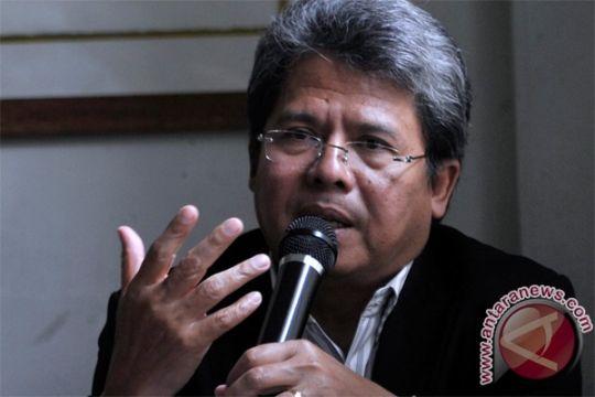 Kasus Haris Azhar mirip Time versus Soeharto