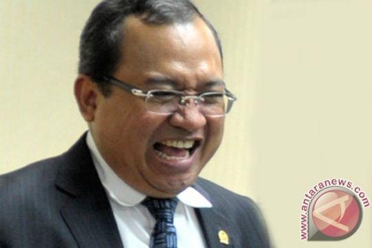Dilaporkan ke BK DPR, Priyo santai saja