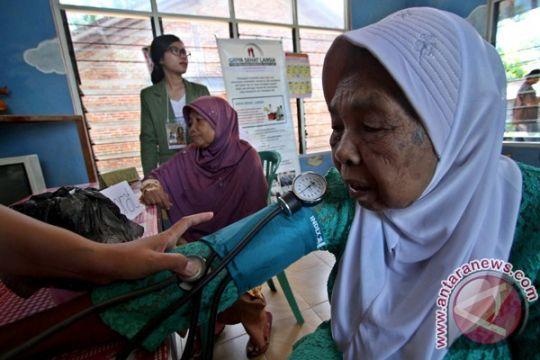 """Program """"Boga Sehat"""" upaya memastikan warga telantar di Bantul terpenuhi asupan gizinya"""