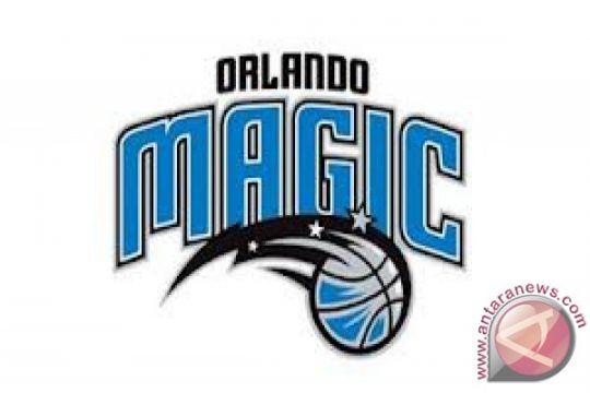Magic akan hadapi Bulls dan Jazz di Mexico City pada Desember