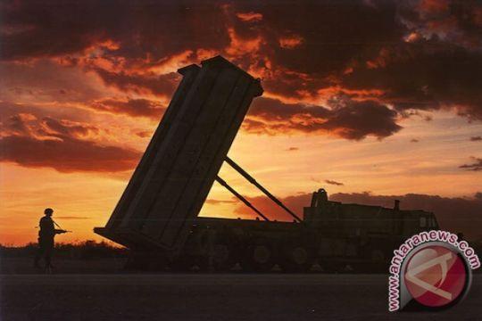 Korea Utara makin membahayakan, Guam bersiap