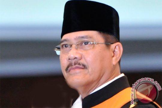MA akan panggil majelis hakim PK Sudjiono