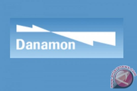 Investor Jepang caplok 73,8 persen saham Danamon